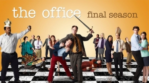 the-office-season-9