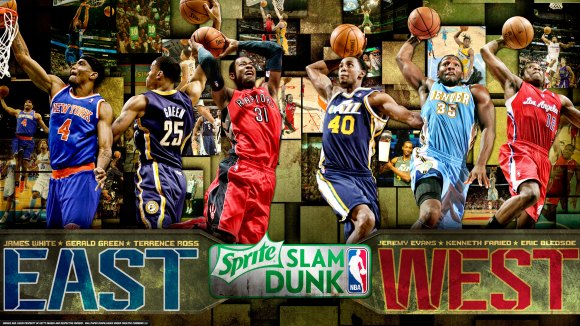 2013-NBA-Slam-Dunk-Contest-2560x1440-BasketWallpapers.com-