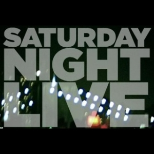 saturday_night_live(2)