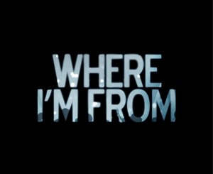 Where-Im-From-Jay-Z-Documentary