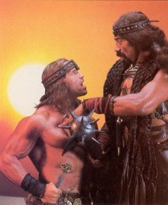 wilt-conan-the-destroyer