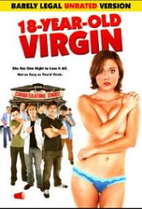 18_Year_Old_Virgin
