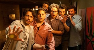 This-Is-The-End-Rogen-Franco-Hill
