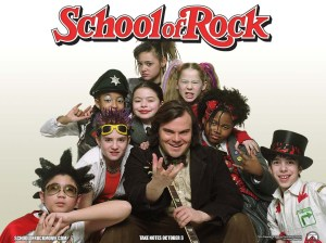 School-Of-Rock-school-of-rock-25392520-1024-768